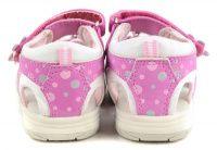 Сандалии для детей Plato CRT JR525 размеры обуви, 2017