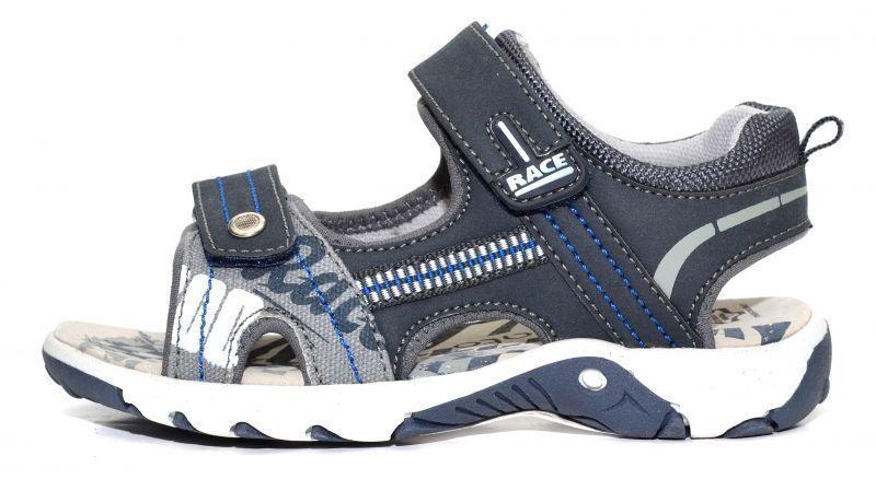 Сандалии для детей Plato CRT JR537 модная обувь, 2017