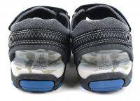 Сандалии для детей Plato CRT JR540 модная обувь, 2017