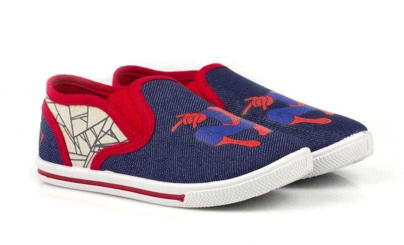 Cлипоны детские Plato CRT Plato CRT JR574 размерная сетка обуви, 2017