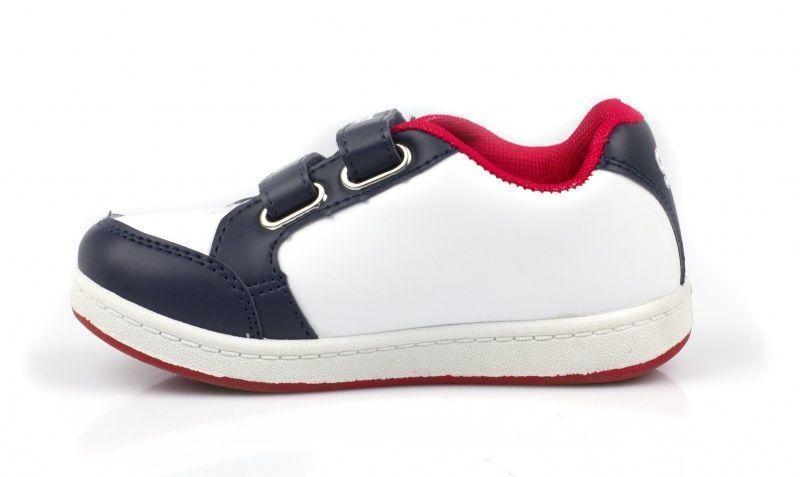 Кроссовки для детей Plato CRT кросівки хлоп.(24-30) JR575 размерная сетка обуви, 2017