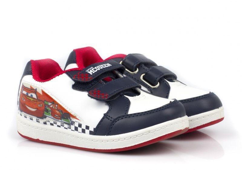 Кроссовки для детей Plato CRT кросівки хлоп.(24-30) JR575 смотреть, 2017