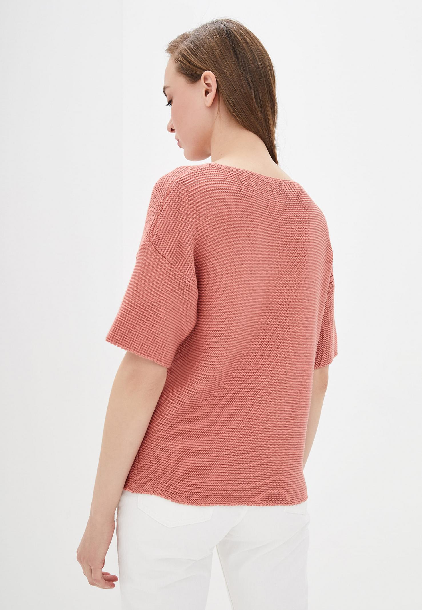 Sewel Кофти та светри жіночі модель JS435110000 характеристики, 2017
