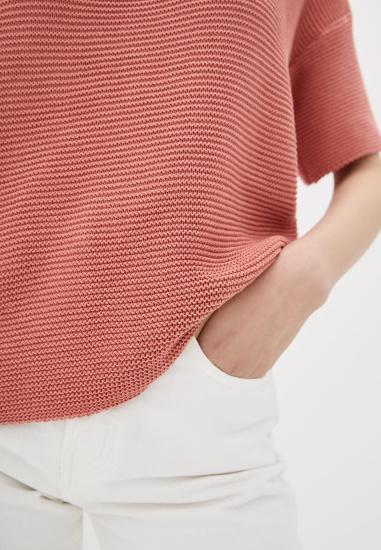 Sewel Кофти та светри жіночі модель JS435110000 , 2017