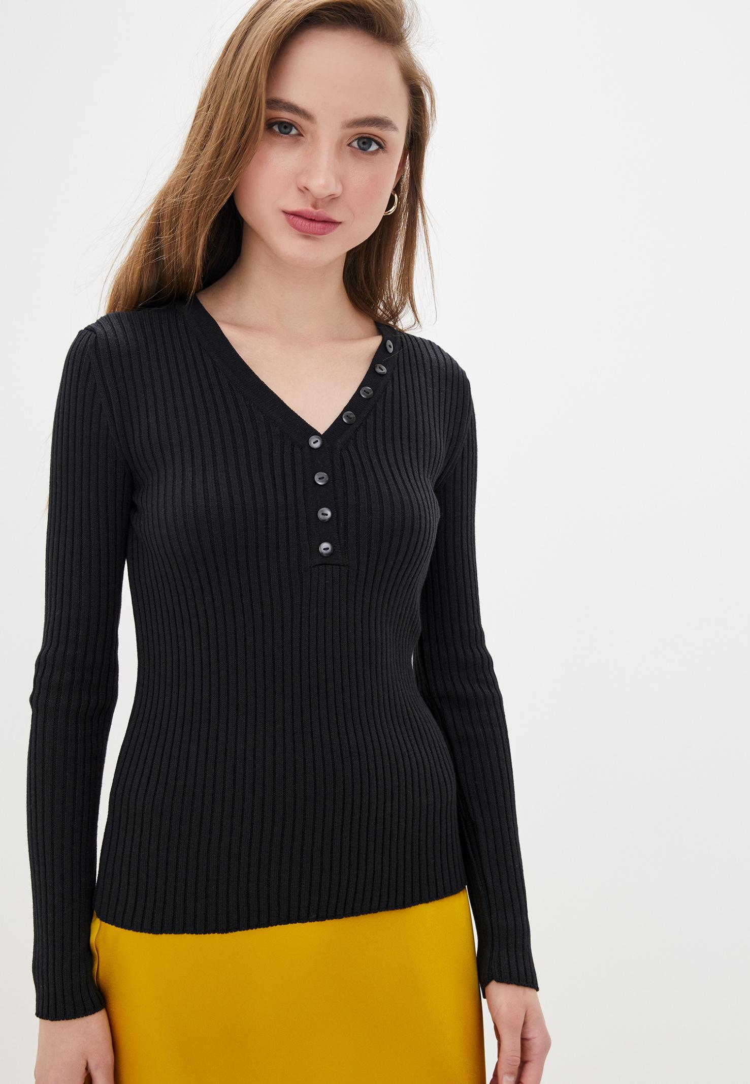 Sewel Кофти та светри жіночі модель JS780010000 , 2017