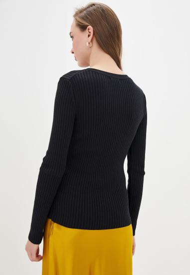 Sewel Кофти та светри жіночі модель JS780010000 характеристики, 2017