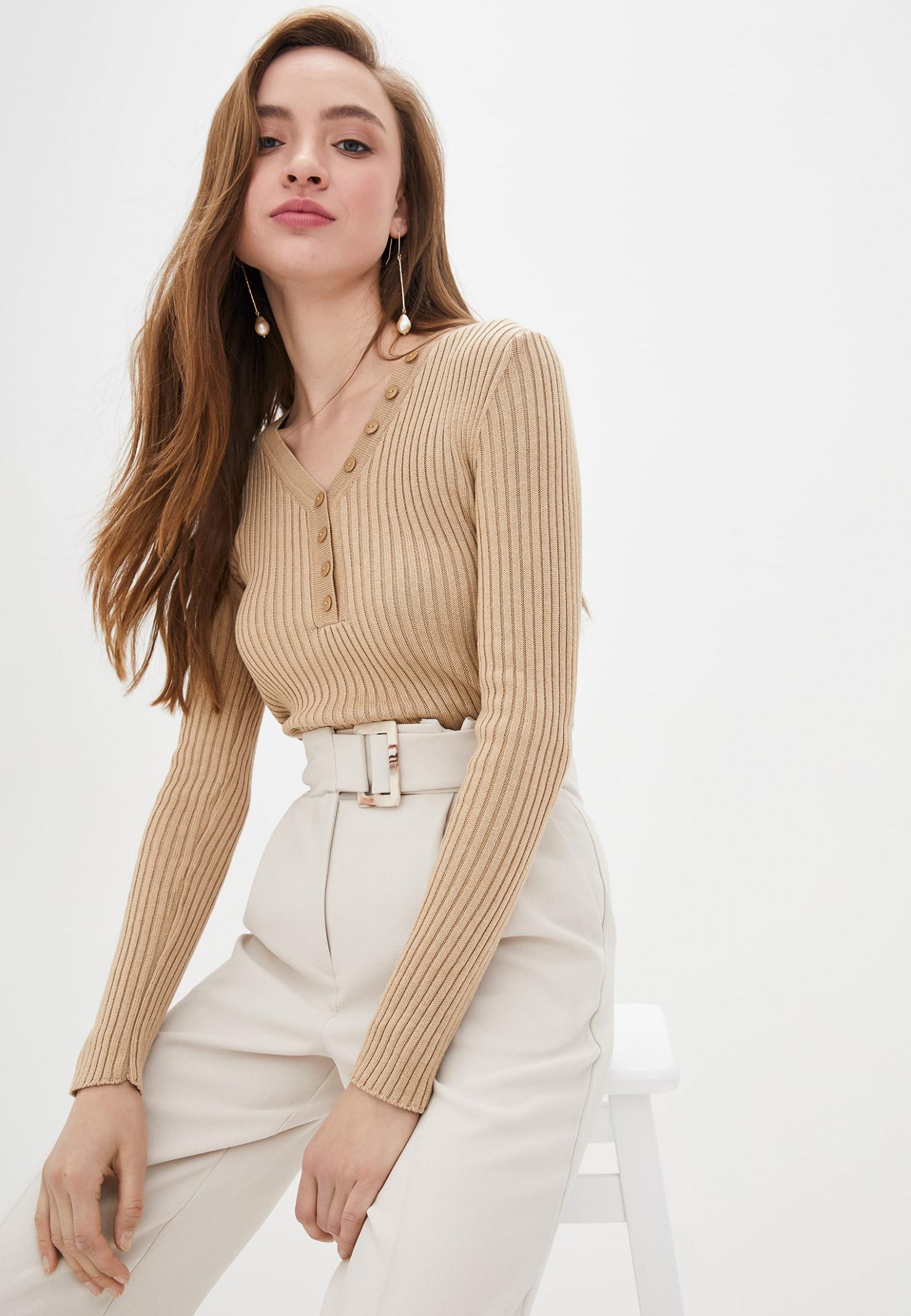 Sewel Кофти та светри жіночі модель JS780040000 , 2017