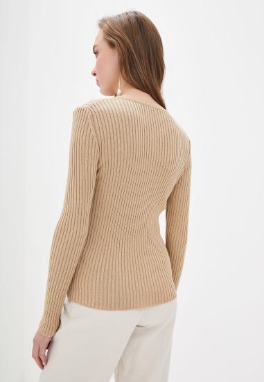 Sewel Кофти та светри жіночі модель JS780040000 характеристики, 2017