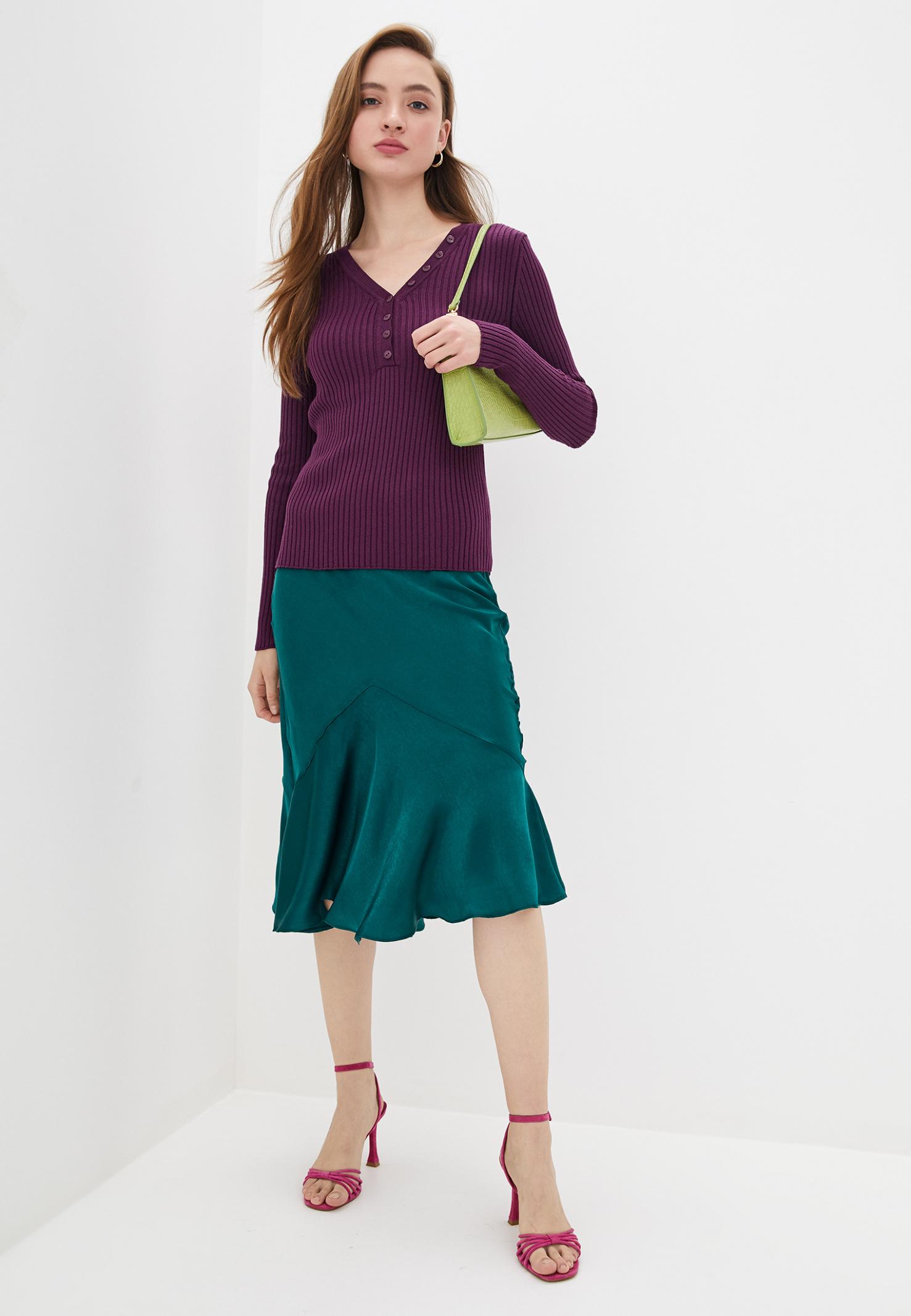 Sewel Кофти та светри жіночі модель JS780140000 , 2017