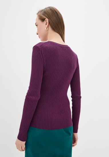Sewel Кофти та светри жіночі модель JS780140000 характеристики, 2017