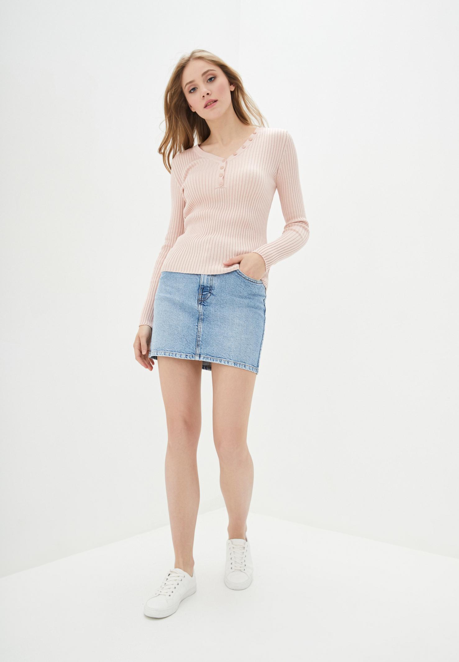 Sewel Кофти та светри жіночі модель JS780230000 , 2017