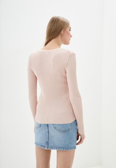 Sewel Кофти та светри жіночі модель JS780230000 характеристики, 2017