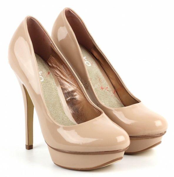 Туфли для женщин туфли JV36 купить онлайн, 2017