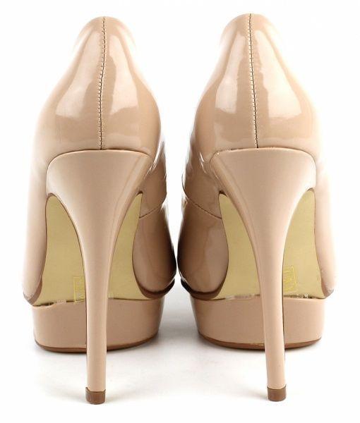 Туфли для женщин туфли JV36 брендовые, 2017