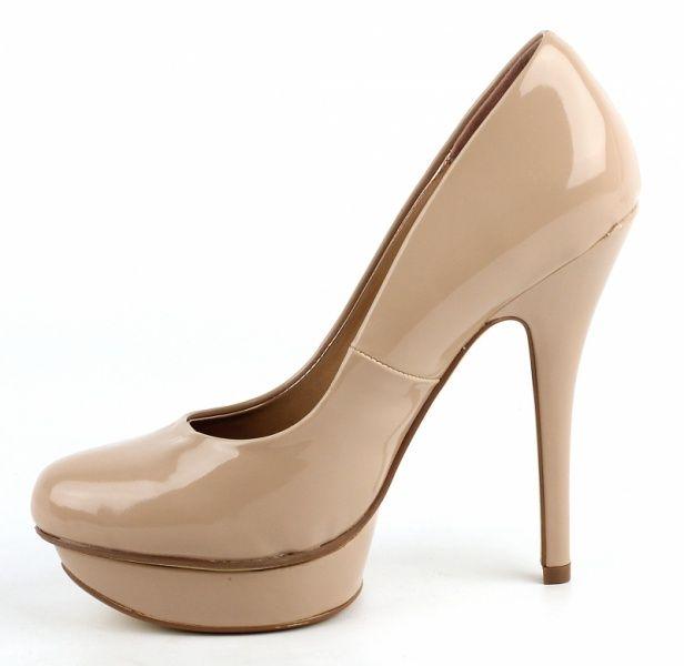 Туфли для женщин туфли JV36 примерка, 2017