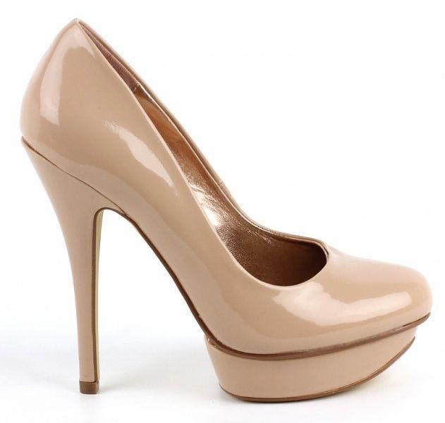 Туфли для женщин туфли JV36 цена обуви, 2017