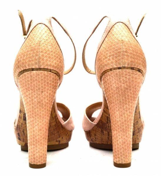 Босоножки для женщин Plato JV44 размерная сетка обуви, 2017
