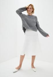 Sewel Кофти та светри жіночі модель JW574020000 , 2017