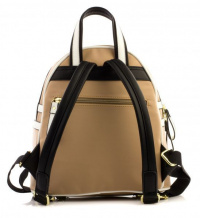 Рюкзак  PepeMoll модель 22095 Sand - фото