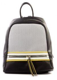 рюкзак, фото, intertop