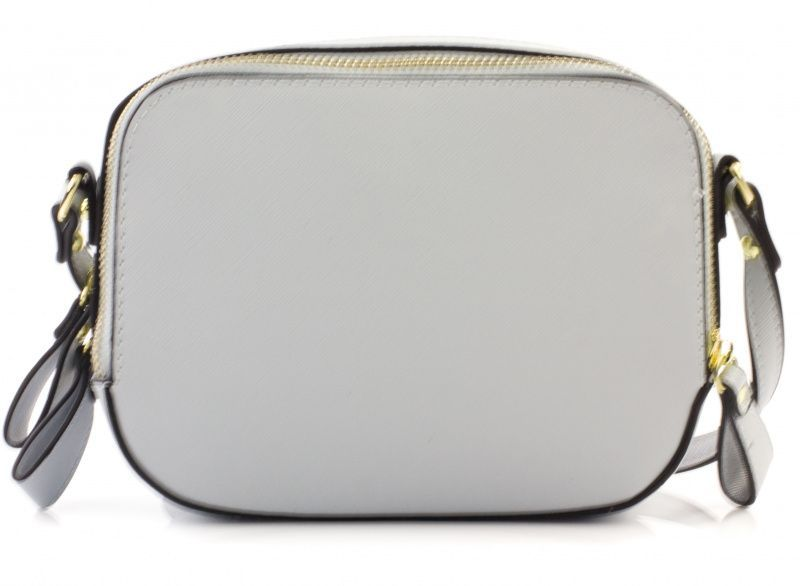 PepeMoll Сумка  модель 28101 Perla Off купити, 2017