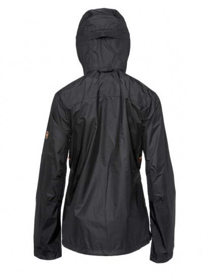 Легка куртка Turbat модель Juta — фото 2 - INTERTOP