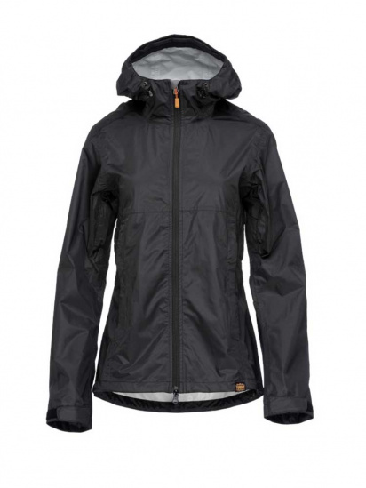 Легка куртка Turbat модель Juta — фото - INTERTOP