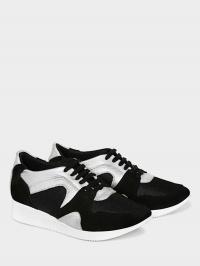 Кроссовки для женщин Grace K.2.1000000334 размеры обуви, 2017