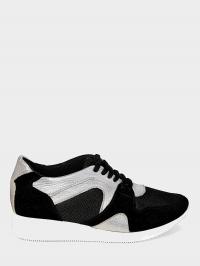 Кроссовки для женщин Grace K.2.1000000334 брендовая обувь, 2017