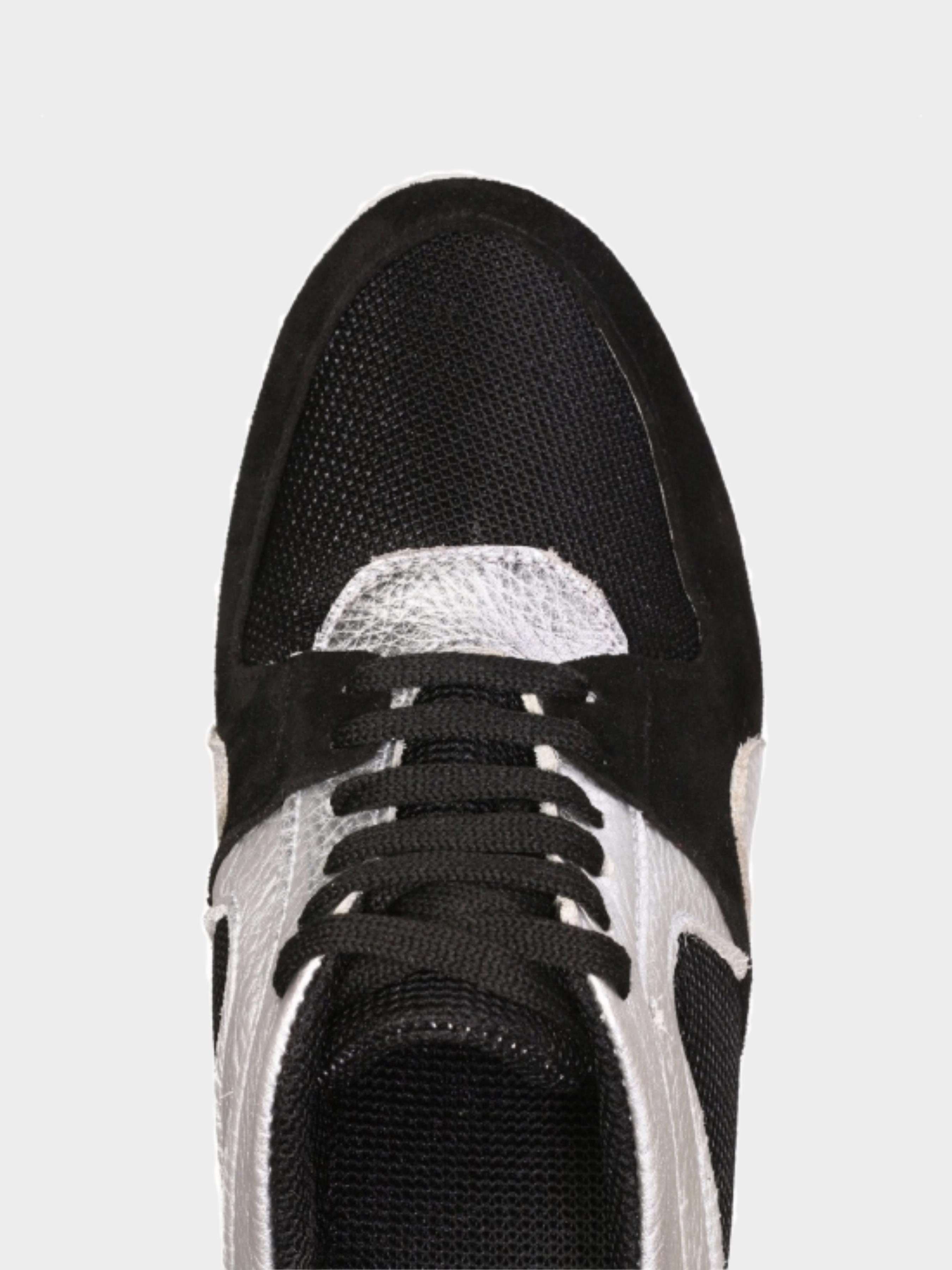 Кроссовки для женщин Grace K.2.1000000334 Заказать, 2017