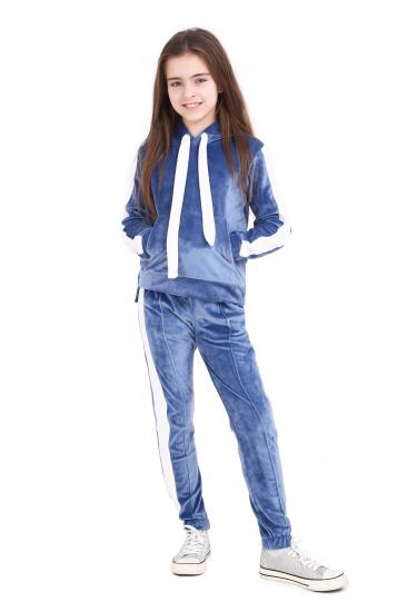 Спортивний костюм Timbo модель K044613 — фото - INTERTOP