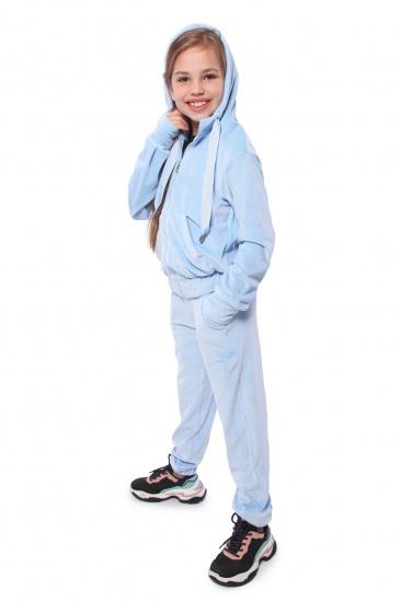 Спортивний костюм Timbo модель K059594 — фото 3 - INTERTOP