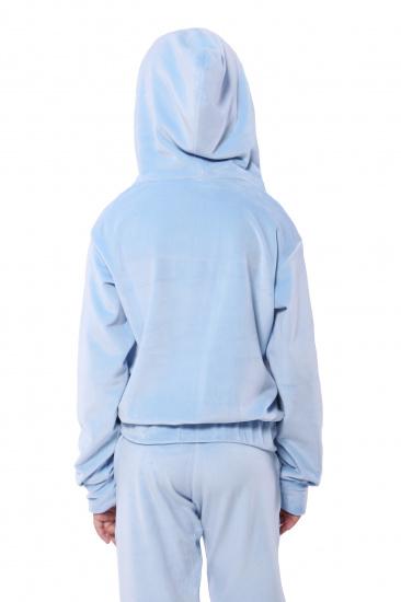 Спортивний костюм Timbo модель K059594 — фото 4 - INTERTOP