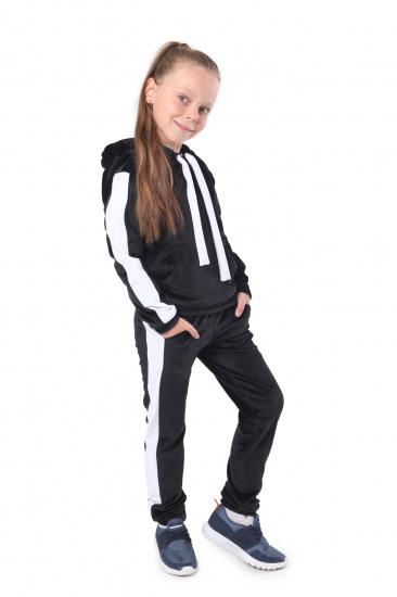 Спортивний костюм Timbo модель K062488 — фото - INTERTOP