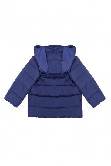 Легка куртка Timbo модель K063096 — фото 3 - INTERTOP