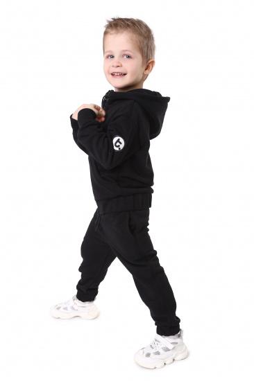 Спортивний костюм Timbo модель K064239 — фото 2 - INTERTOP