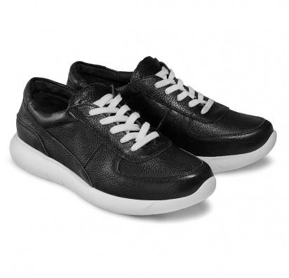 Кросівки для міста Grace модель K1.2.000000323 — фото 2 - INTERTOP