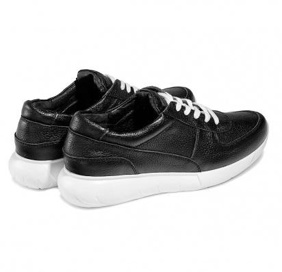 Кросівки для міста Grace модель K1.2.000000323 — фото 3 - INTERTOP