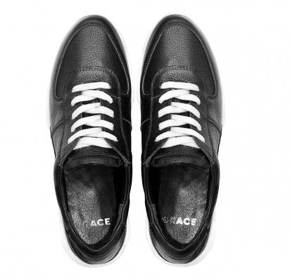 Кросівки для міста Grace модель K1.2.000000323 — фото 4 - INTERTOP