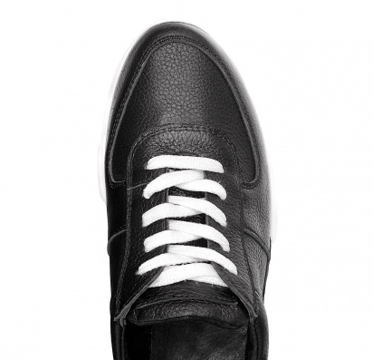 Кросівки для міста Grace модель K1.2.000000323 — фото 5 - INTERTOP
