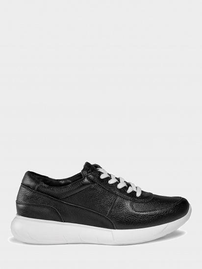 Кросівки для міста Grace модель K1.2.000000323 — фото - INTERTOP