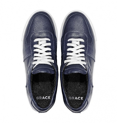 Кросівки Grace - фото