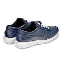 Кроссовки женские Женские Kроссовки K1 K1.2.000000382 брендовая обувь, 2017