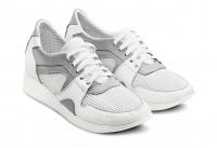 Кроссовки для женщин Grace K2.3.000000335 размеры обуви, 2017