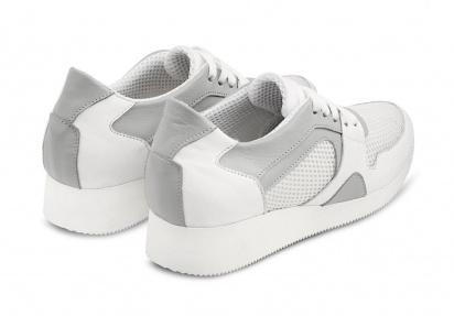 Кроссовки для женщин Grace K2.3.000000335 купить обувь, 2017