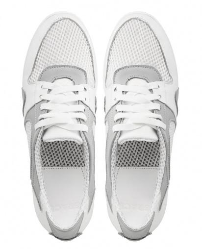 Кроссовки для женщин Grace K2.3.000000335 Заказать, 2017