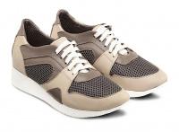 Кроссовки для женщин Grace K2.3.000000344 размеры обуви, 2017