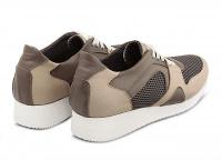 Кроссовки для женщин Grace K2.3.000000344 купить обувь, 2017
