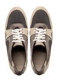 Кроссовки для женщин Grace K2.3.000000344 Заказать, 2017