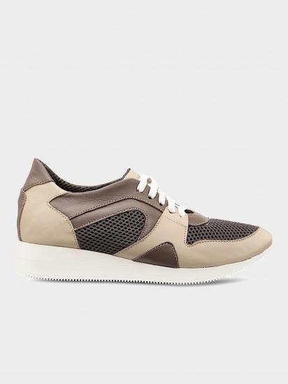 Кроссовки для женщин Grace K2.3.000000344 брендовая обувь, 2017